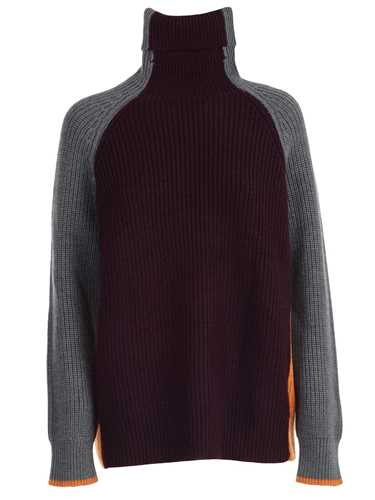 Picture of Victoria, Victoria Beckham Sweater