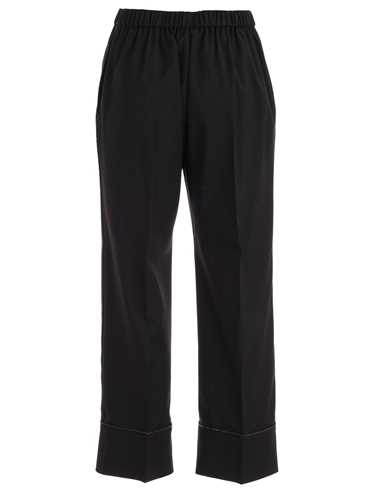 Picture of N.21 Trousers