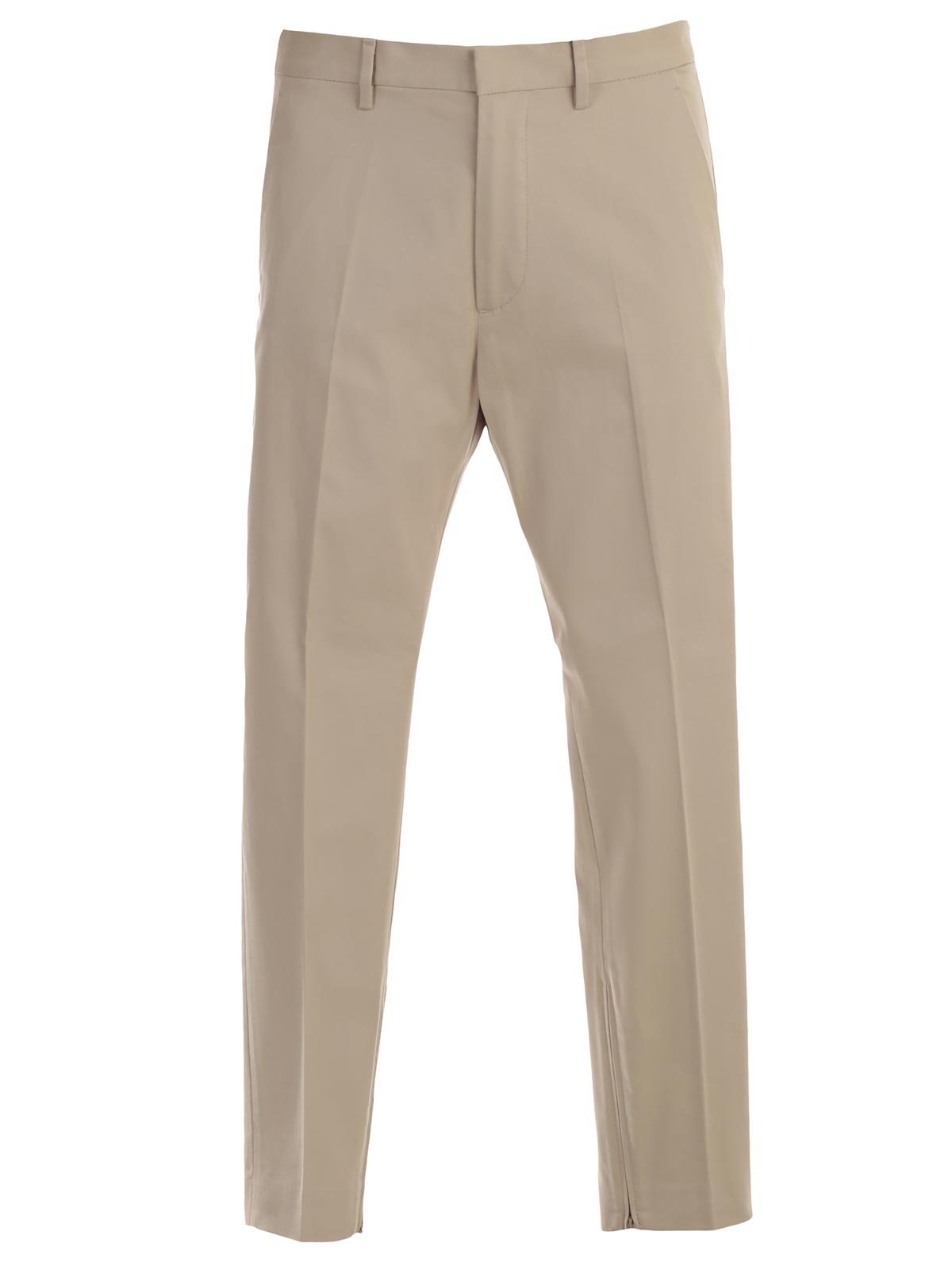 Picture of Dsquared2 Trousers