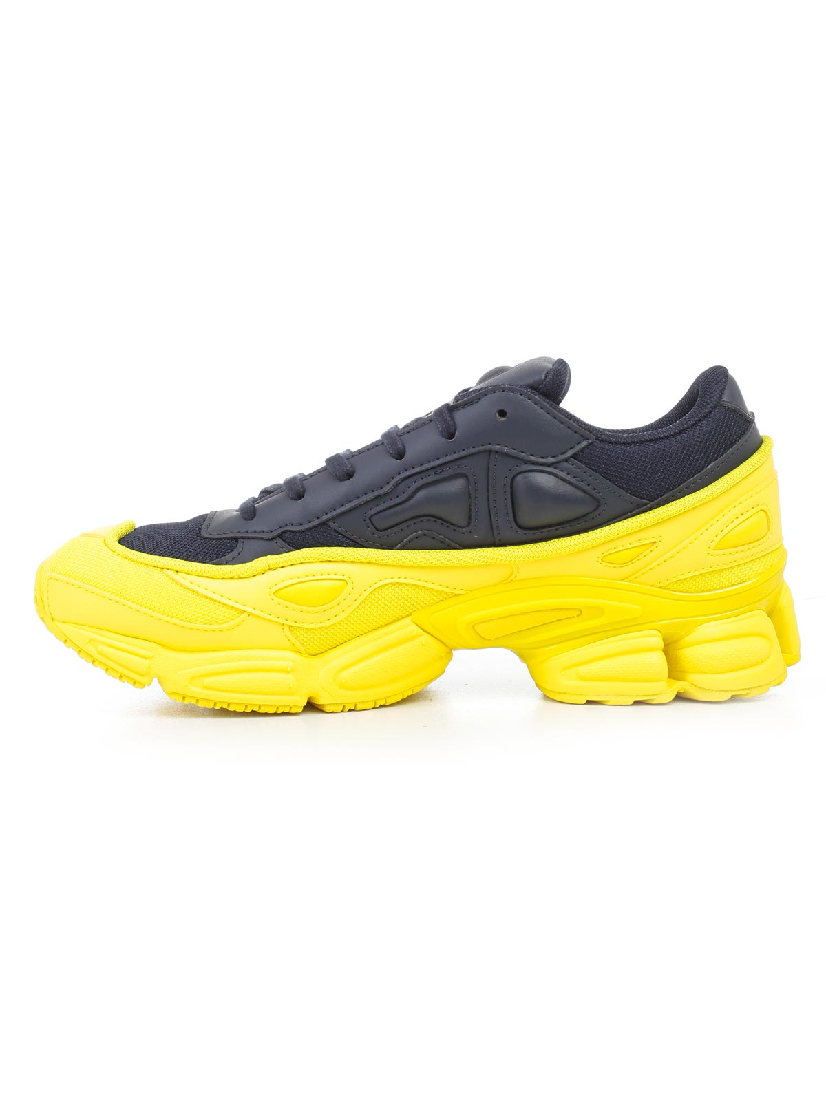 Picture of Adidas X Raf Simons Shoes