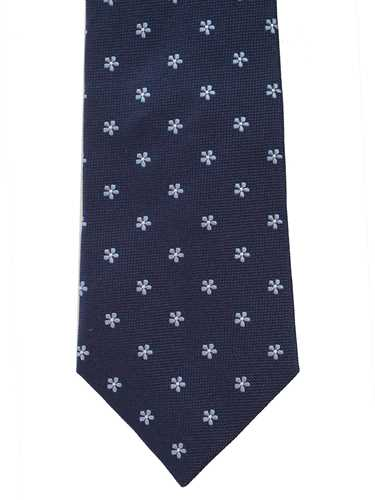 Picture of Church`S Tie