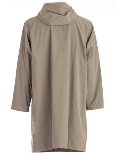 Picture of Aspesi Coat