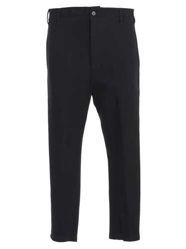 Picture of Ann Demeulemeester Trousers