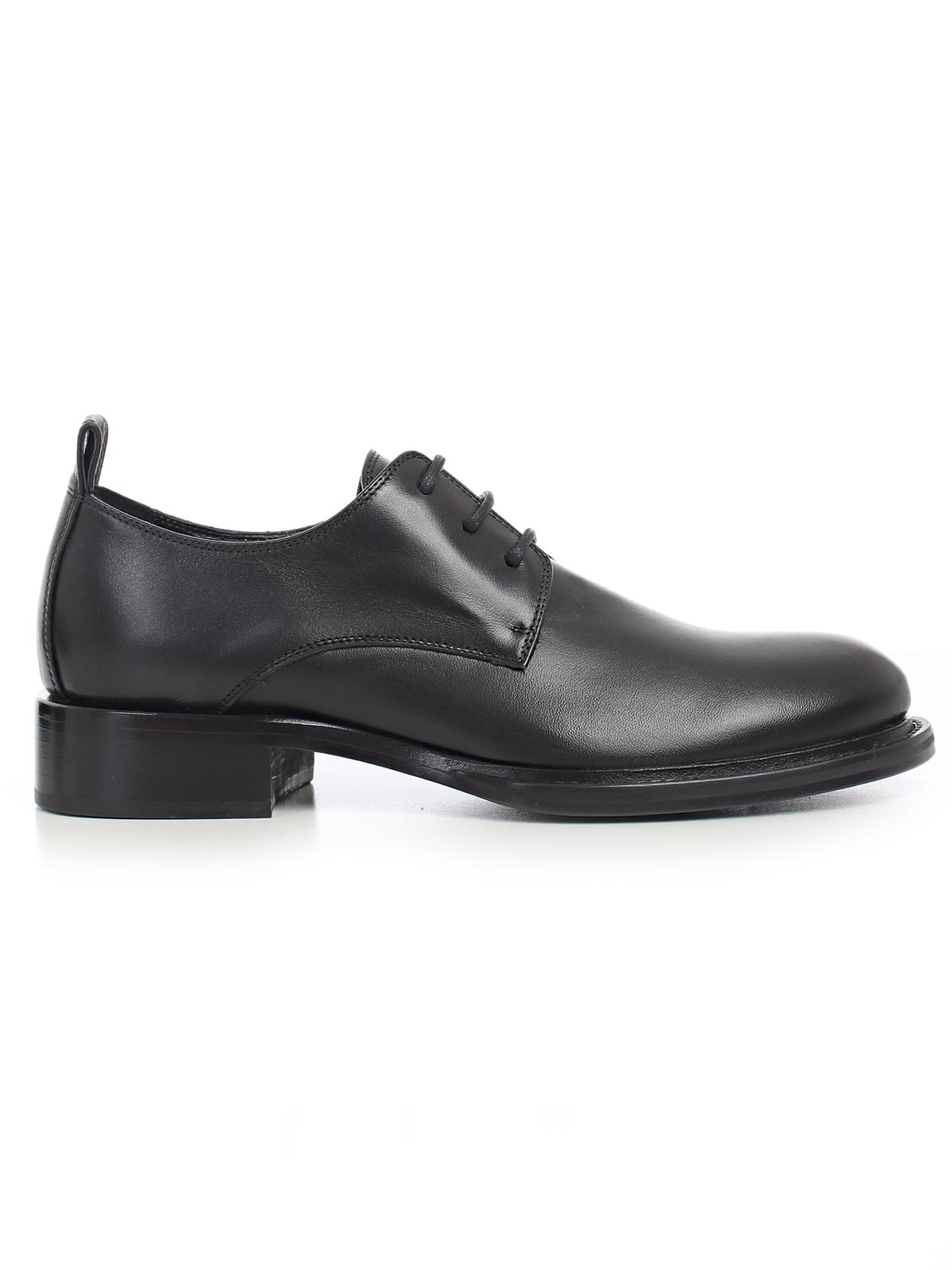 Picture of Ann Demeulemester Shoes