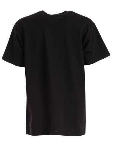 Picture of Ih Nom Uh Nit T- Shirt