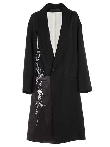Picture of Haider Ackermann Coat