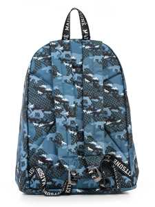Picture of Maison Kitsune Bags