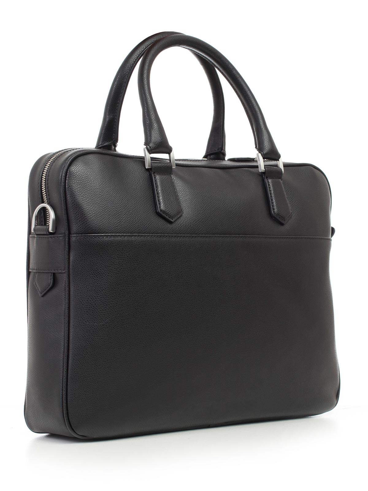 Picture of Emporio Armani Bags
