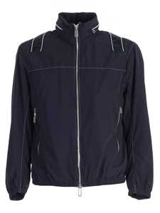 Picture of Emporio Armani Jacket