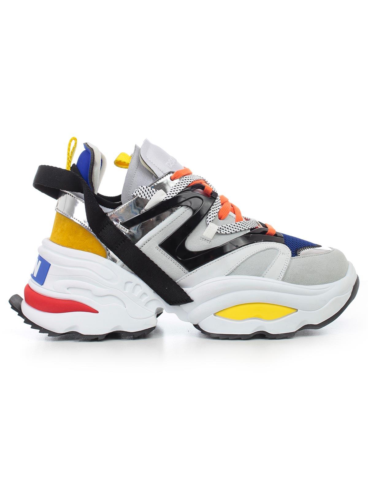 online store 0ac9d 8b98c Dsquared2 Shoes