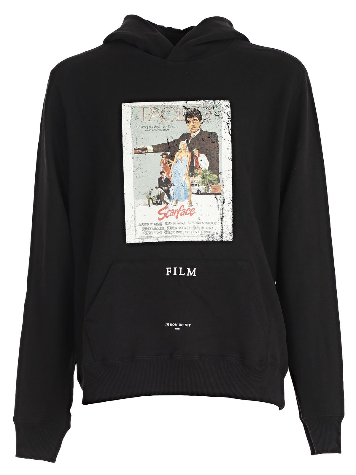 Picture of Ih Nom Uh Nit Sweatshirt
