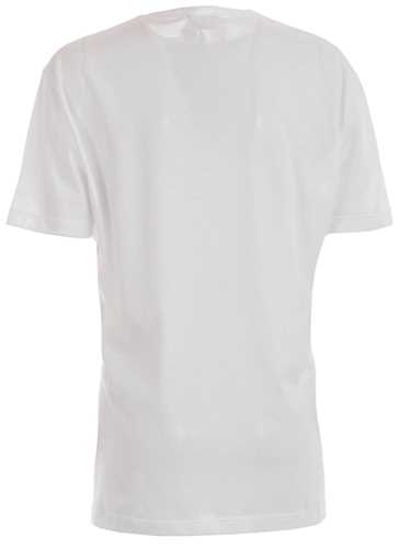 Picture of N.21 T- Shirt