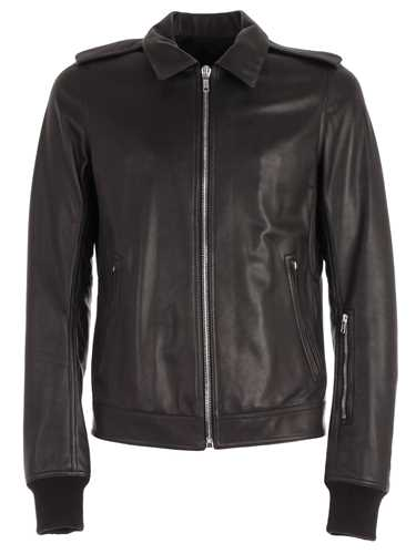 Picture of Rick Owens Jacket