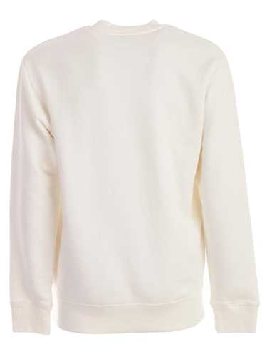 Picture of Maison Kitsune Sweatshirt