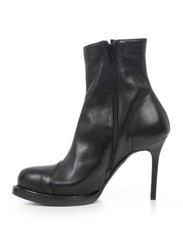 Picture of Ann Demeulemeester Shoes