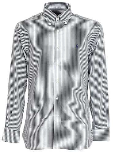 Picture of Polo Ralph Lauren Shirt