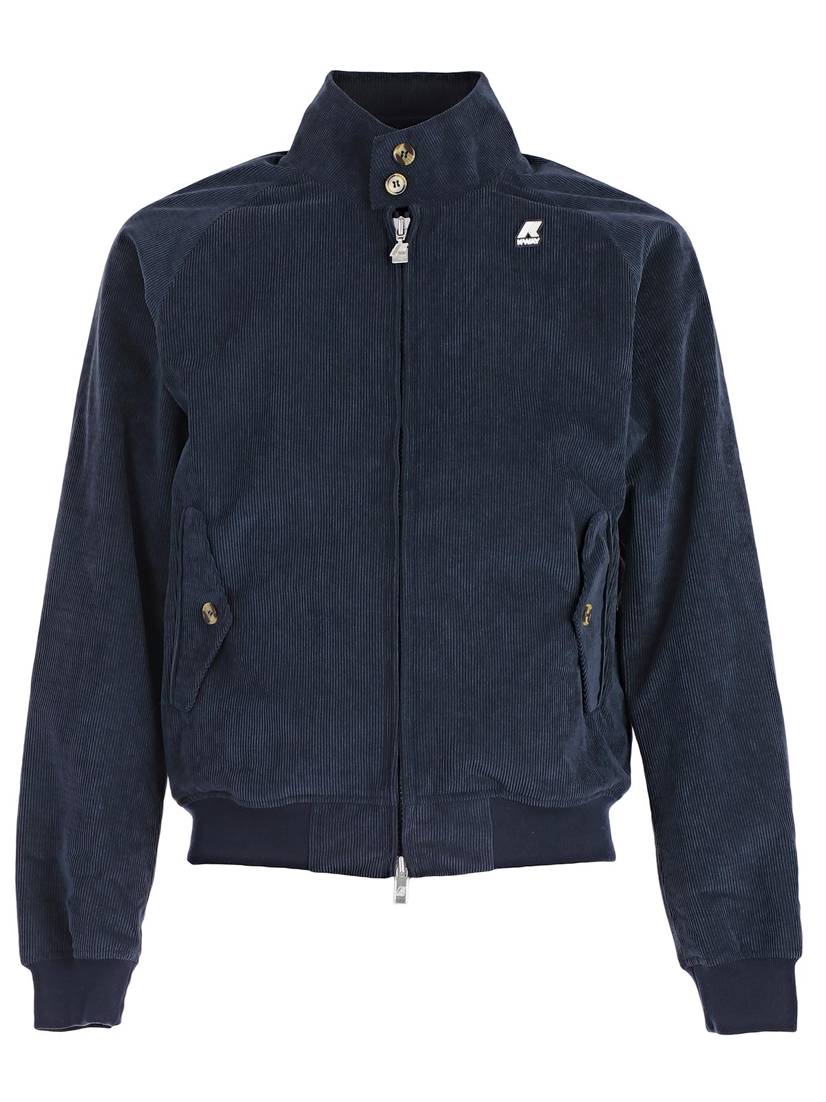 Picture of K-Way Jacket