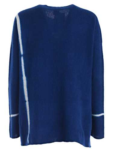 Picture of Suzusan Sweater