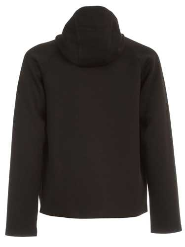 Picture of Aspesi Sweatshirt