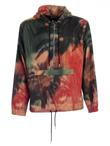 Picture of Paul Smith Jacket