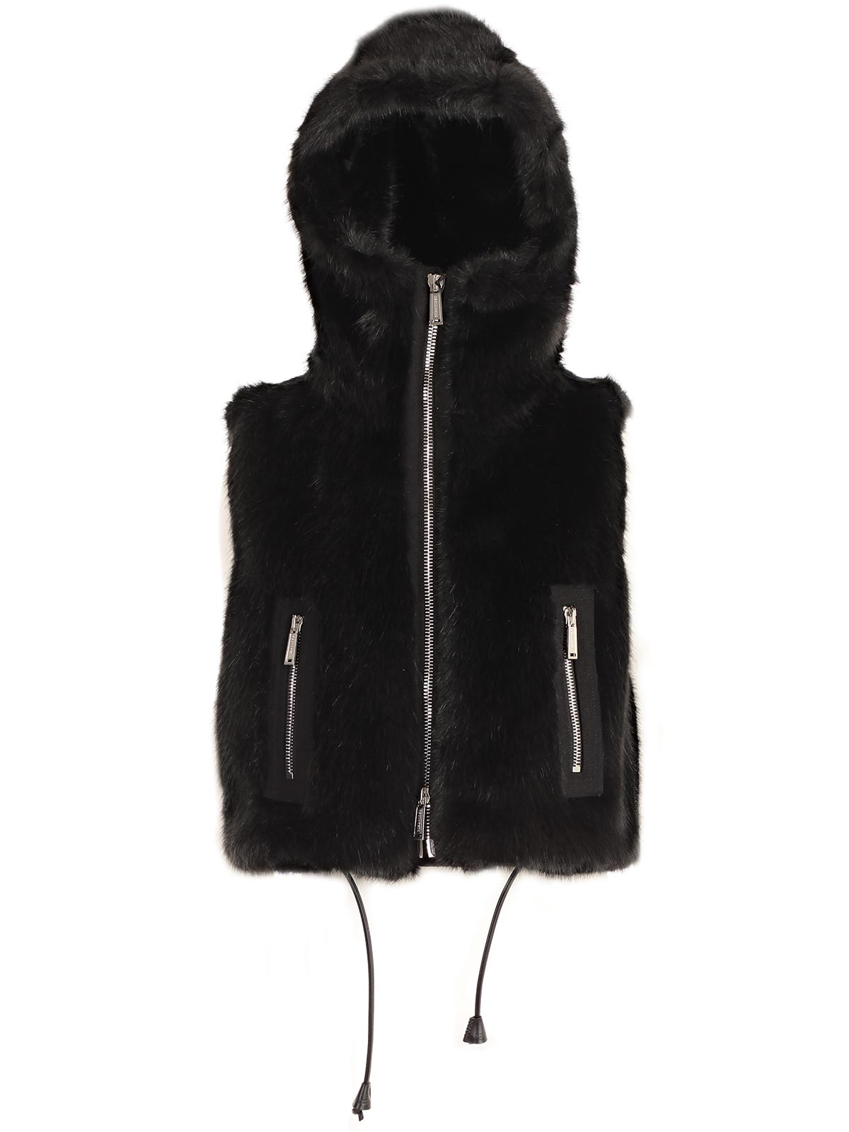 Picture of Dsquared2 Vest