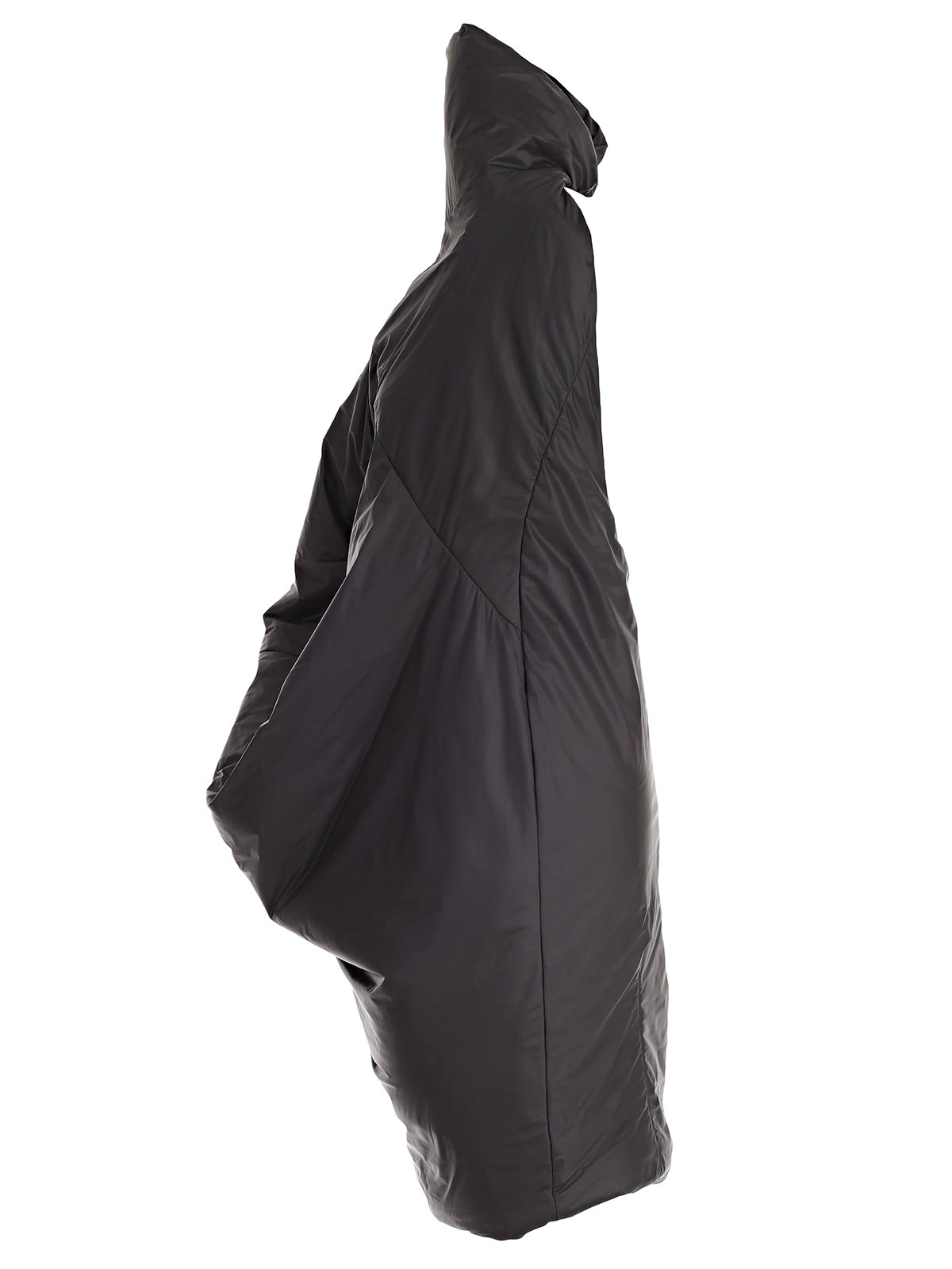 Picture of Rick Owens Top