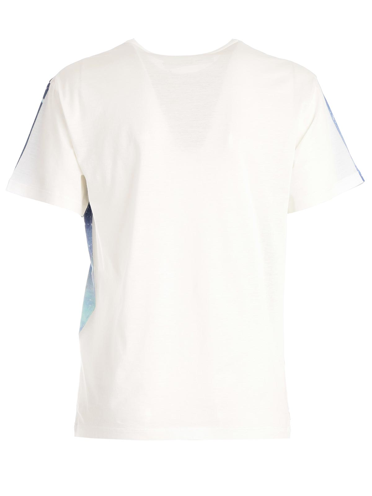 Picture of Golden Goose Deluxe Brand T-Shirt