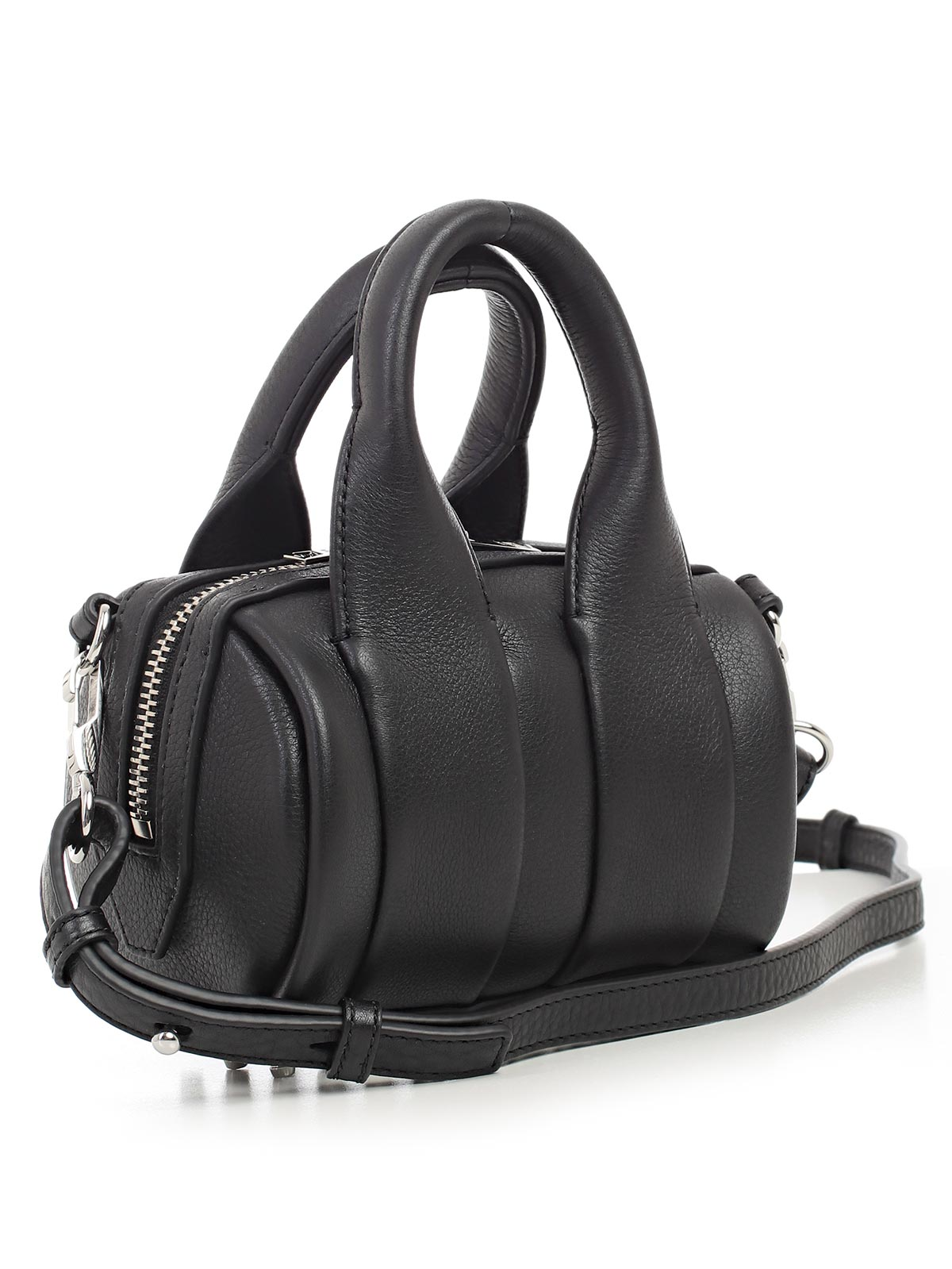 Picture of Alexander Wang Bags