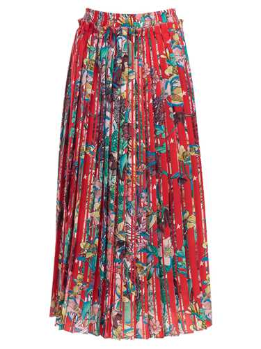Picture of Golden Goose Deluxe Brand Skirt