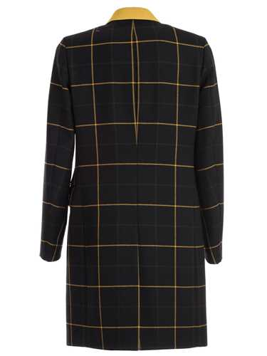 Picture of Paul Smith Trench