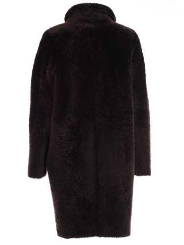 Picture of Giorgio Brato Fur Coats