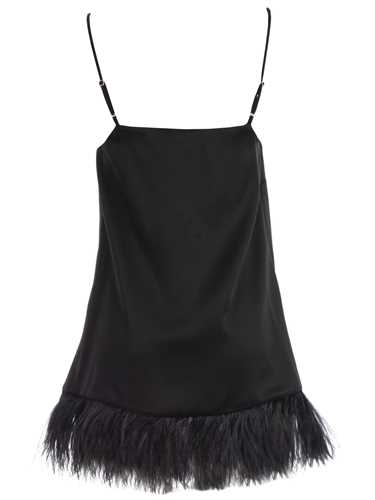 Picture of Semicouture Top