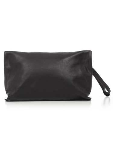 Picture of Ann Demeulemeester Bags