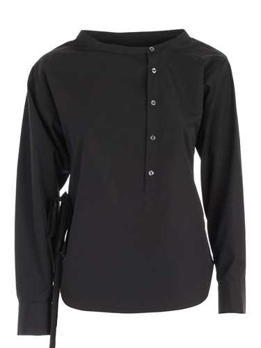Picture of Dsquared2 Top