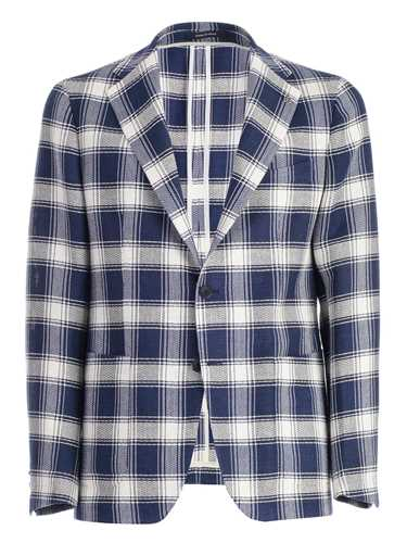 Picture of Tagliatore Blazer