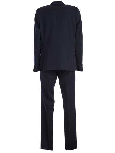 Picture of Paul Smith Suit