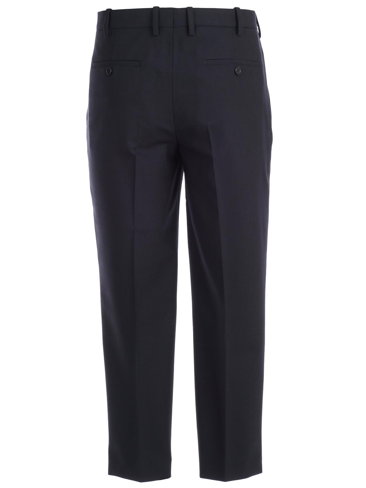 Picture of Neil Barrett Trousers