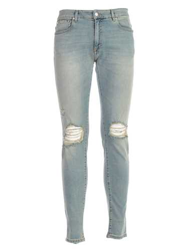 Picture of Represent Jeans