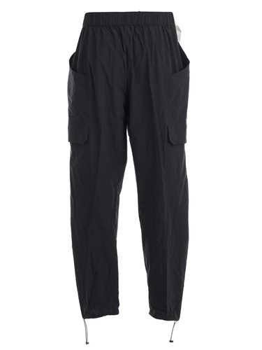 Picture of Emporio Armani Trousers