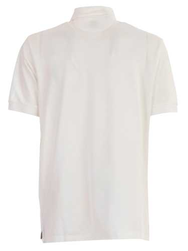 Picture of Paul Smith Polo