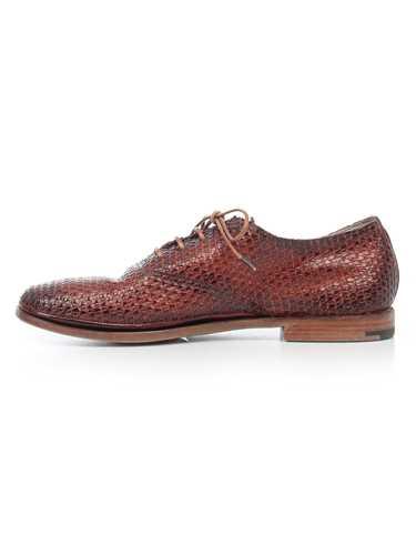 Picture of Premiata Shoes