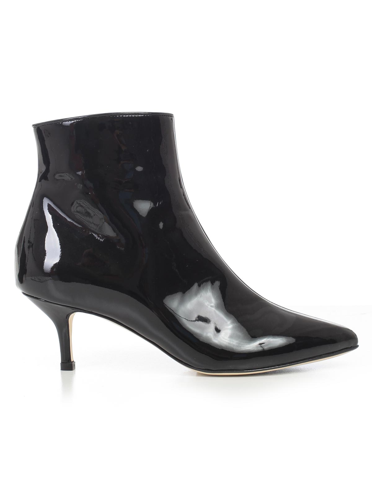 Picture of Polly Plume Shoes