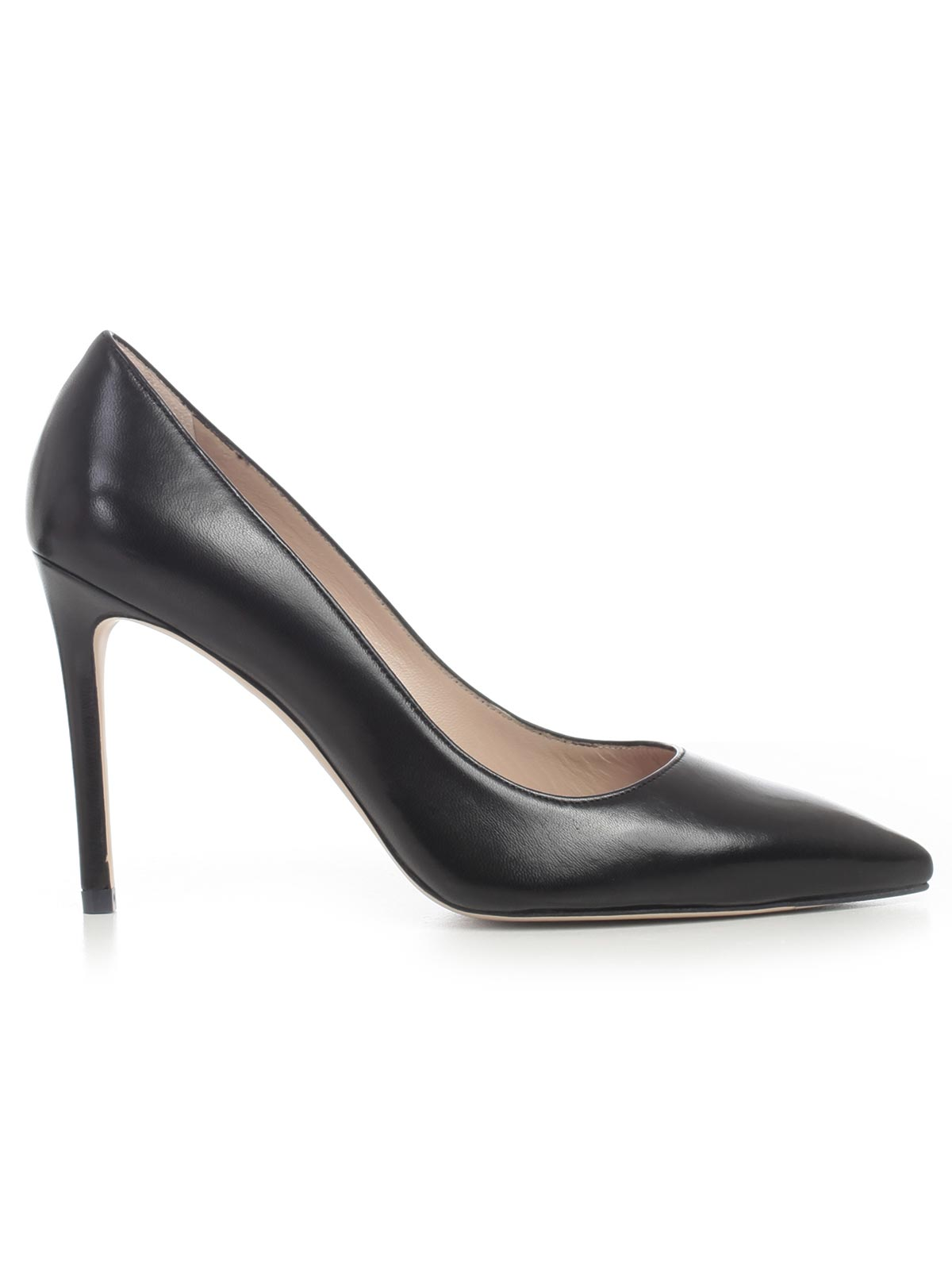Picture of Stuart Weitzman Shoes