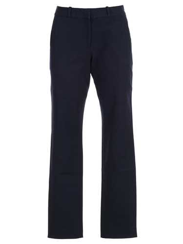 Picture of Joseph Trousers