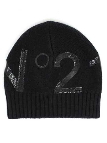 Picture of N.21 Hat