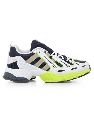 Picture of Adidas Originals Shoes