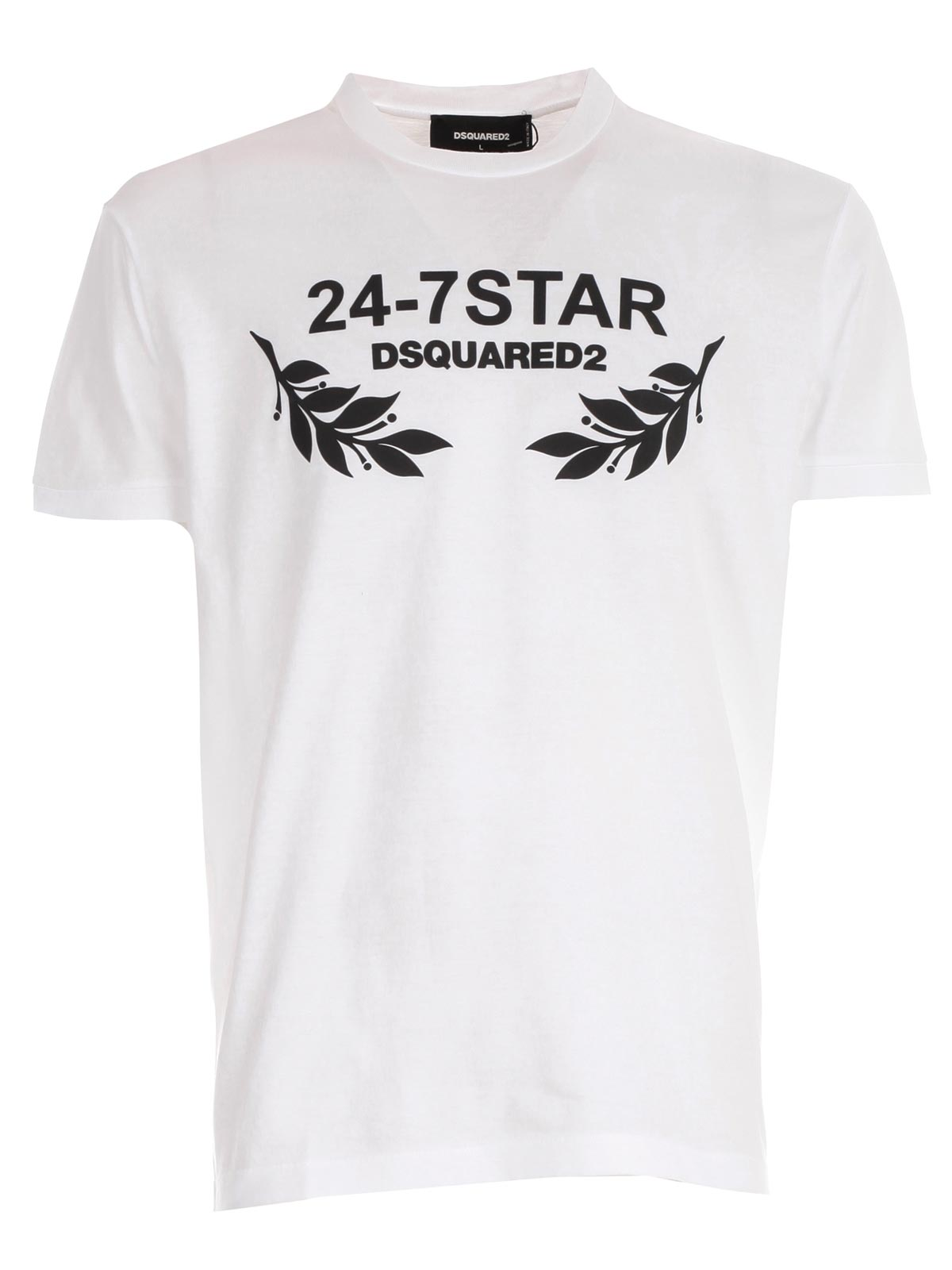 Picture of Dsquared2 T- Shirt
