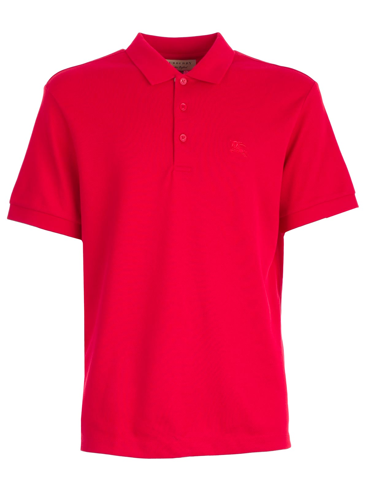 Picture of Burberry Polo