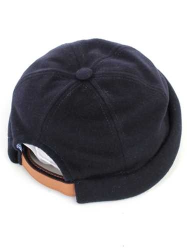 Picture of Junya Watanabe Comme Des Garcons Hat