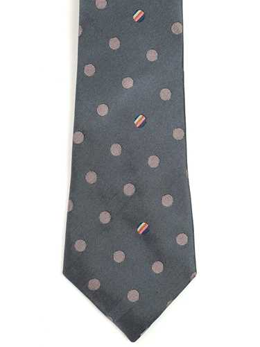 Picture of Paul Smith Tie